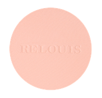 Компактная пудра Ultimate Relouis P369 85