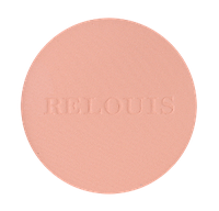 Компактная пудра Ultimate Relouis P369 92