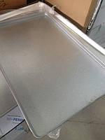 Противень 600x400х20 алюминевый