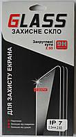 Защитное стекло для Iphone 7, F1011