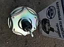 Усилитель тормозов вакуумный (вакуум) Газель,Волга,Соболь, Рута, Бизнес 3302,2705,2217 ГАЗ Оригинал, фото 4