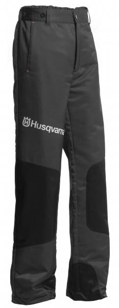 Брюки Husqvarna; Classic 20 размер 52