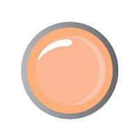 "Биогель цветной ""IRISK"" №23 Pale Pink, 5 мл Premium Pack"