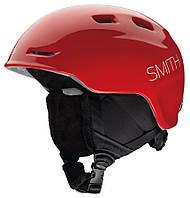 Горнолыжный шлем Smith Zoom Junior 2014 (Три цвета)