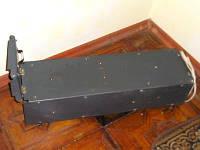 Печь для сушки и прокаливания электродов