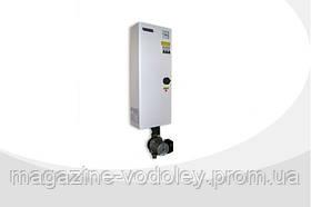 Котел электрический для квартиры Термобар Ж 7-КЭП — 6Н   6кВт 220/380 В
