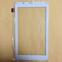 "7"" тачскрин (сенсор touch screen) ( сенсорные экраны для планшета 7"" )"