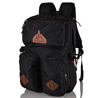 Мужской рюкзак для ноутбука Onepolar (Ванполар)