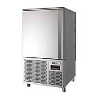 Шкаф шоковой заморозки BC101164/90 Freezerline (Италия)