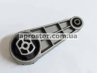 Подушка двигателя Лачетти 1,6/1,8/1,8 LDA (Польша) задняя 96550263/ 96550261/ 96852452