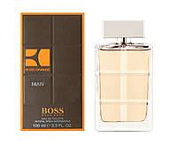 Hugo Boss   Orange   60ml