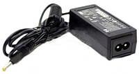 Адаптер переменного тока hp 19v 1.58a   f