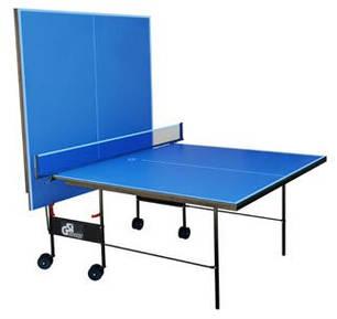 Теннисный стол для помещений, фото 2