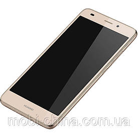 Huawei GT3 Octa core 2/16GB Dual Gold ' '