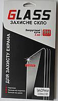 Защитное стекло для Sony Xperia Z5 Premium, F1015