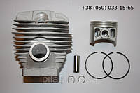 Цилиндр с поршнем для Stihl MS 660