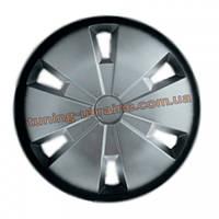 Автомобильные колпаки на колеса STAR Гранди+ R13