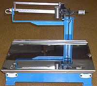Весы механические 100 кг, фото 1