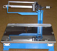 Весы 100 кг механические, весы платформенные 100 кг, весы на 100