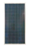 Солнечная панель DH Solar 300W