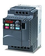 Delta трехфазный 7,5 кВт  VFD075E43A Частотный преобразователь
