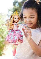 Кукла Эвер Афтер Хай Эшлин Элла 2 в 1 Волшебная Мода (Ever After High Ashlynn Ella 2-in-1 Magical Fashion)