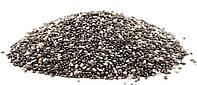 Семена чиа для похудения 1 кг