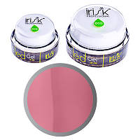 "LED-гель Blush Pink ""IRISK"""