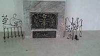 Каминный набор Лилия, фото 1