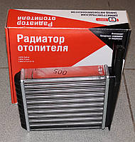 Печка (радиатор печки) Калина 1117,1118,1119 АвтоВАЗ ОРИГИНАЛ