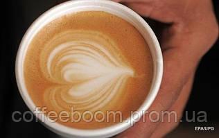 Ученые сообщили, когда исчезнет кофе на Земле
