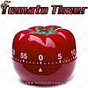 "Кухонный таймер - ""Tomato Timer"""
