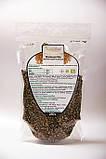 Семена Чиа черные перуанские Veganprod 250 г , фото 4