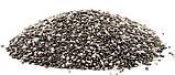 Семена Чиа черные перуанские Veganprod 250 г , фото 3