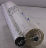 Фетровый вал KATUN очистки прижимного (резинового вала) 1074578701