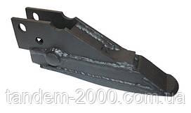 Лапа Case(Кейс) РИПП 2 малой стойки 87460075