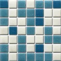 Мозаика для бассейна A 11/33/32 Average