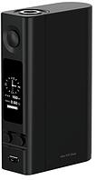 Joyetech eVic VTC Dual, бокс мод, батарейный блок, 75/150W, BLACK, Оригинал
