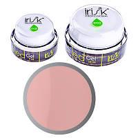 "LED-гель Pale Pink ""IRISK"""