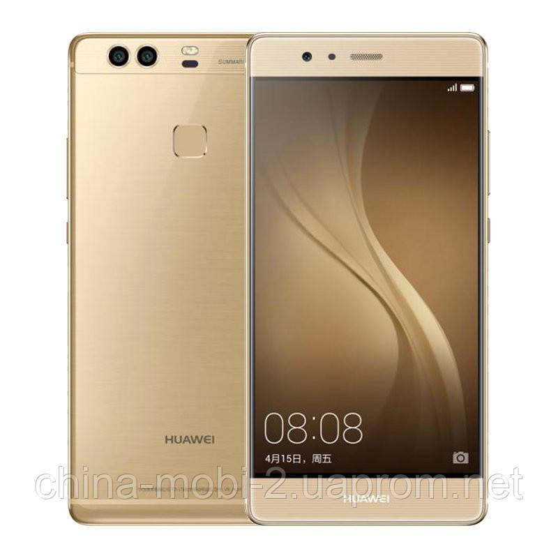 Смартфон Huawei P9 lite Octa core 3/16GB Dual Gold ' '