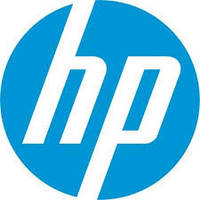 Заправка цветный картриджей Hewlett-Packard