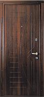 Входные двери Вегас Люкс Vinorit тм Портала