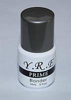 Прайм Bonder 14мл 5 oz, бондер YRE PB-01