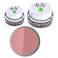 "LED-гель Cover Pink ""IRISK"" 10 мл"