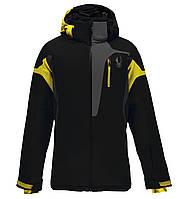 Горнолыжная куртка Spyder Mens Cannon-jacket (MD) L