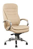 Офисное кресло для руководителя Special4You Murano (E1526) beige