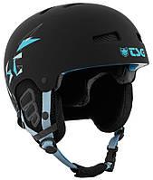 Горнолыжный шлем TSG Gravity Graphic Design 2014 (Два цвета)