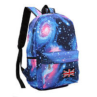 Купить рюкзак с космосом украина рюкзак alpinestars charger back pack