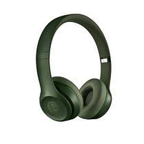 Наушники Beats Solo2 On-Ear Headphones Royal Collection, фото 2