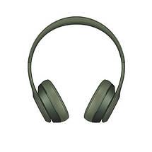 Наушники Beats Solo2 On-Ear Headphones Royal Collection, фото 3
